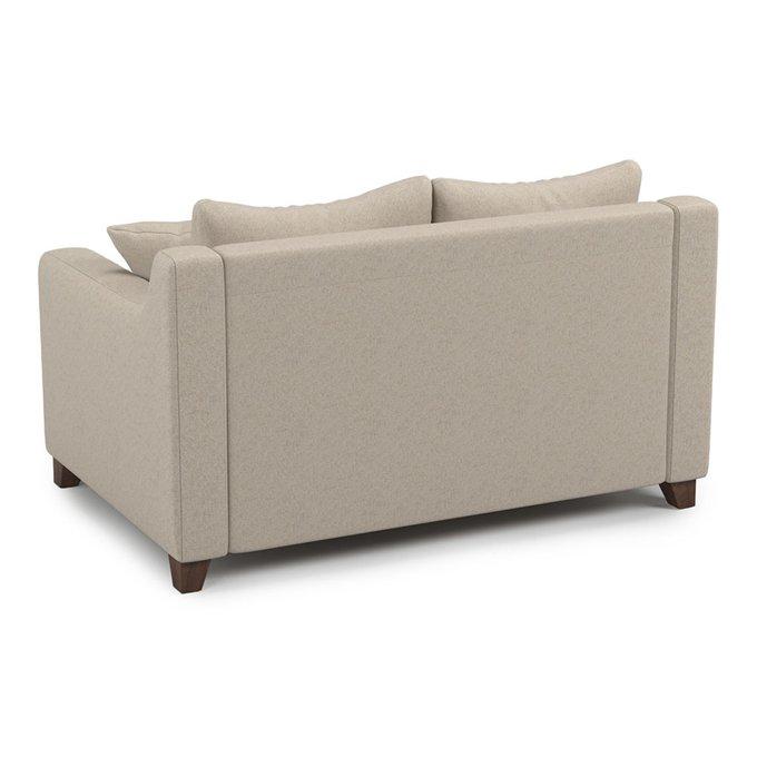 Диван-кровать Mendini SFR бежевого цвета
