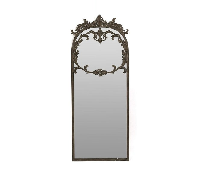 Зеркало Boucle