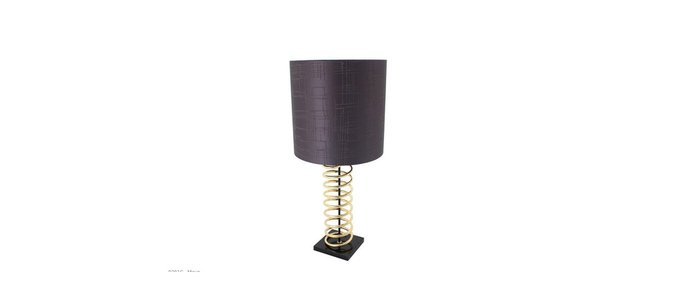 Лампа Move