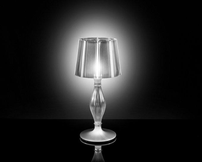 """Настольная лампа Slamp """"LIZA"""""""