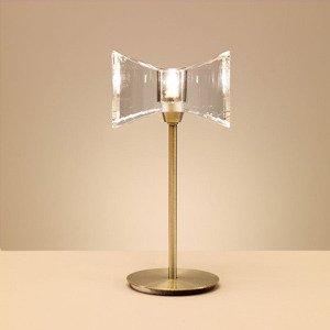 Настольная лампа декоративная Krom Cuero4