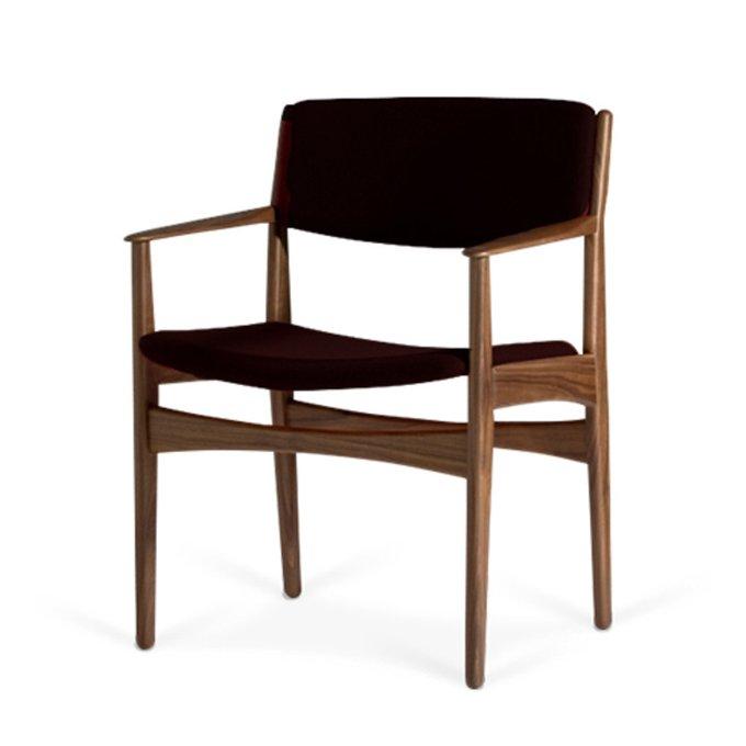 "Кресло ""Danish Chair"""