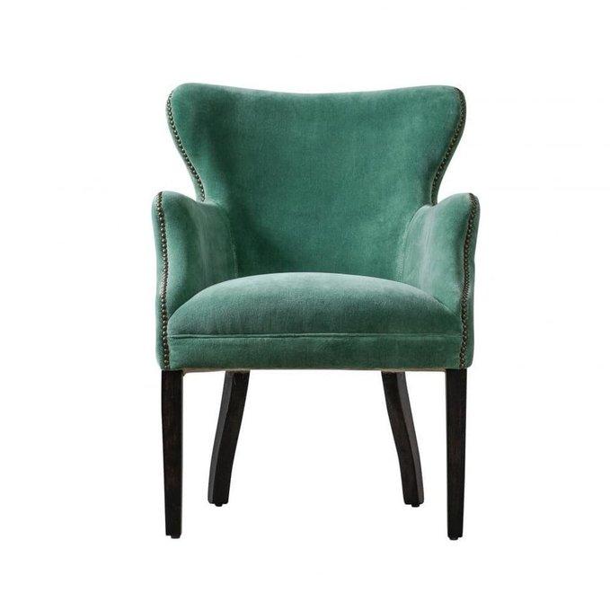 Кресло Disel с дубовым каркасом