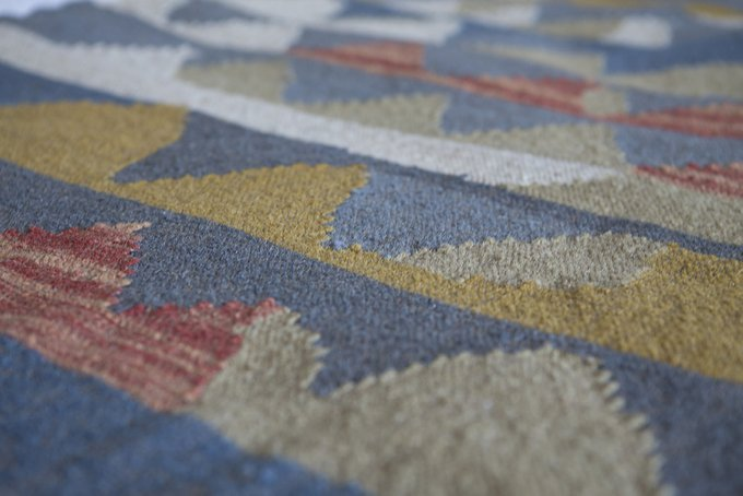 "Ковер ""Mosaic"""