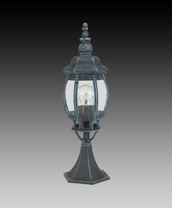 Уличный светильник Eglo Outdoor Classic