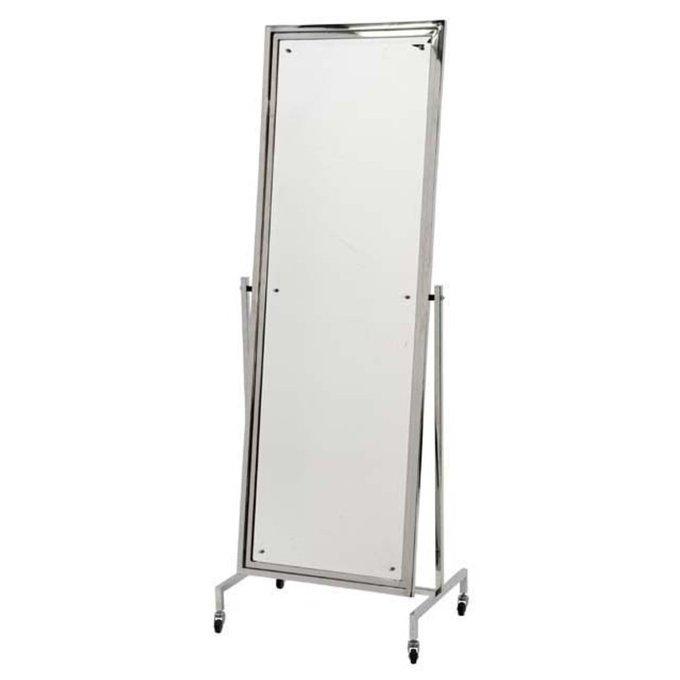 Зеркало 05500