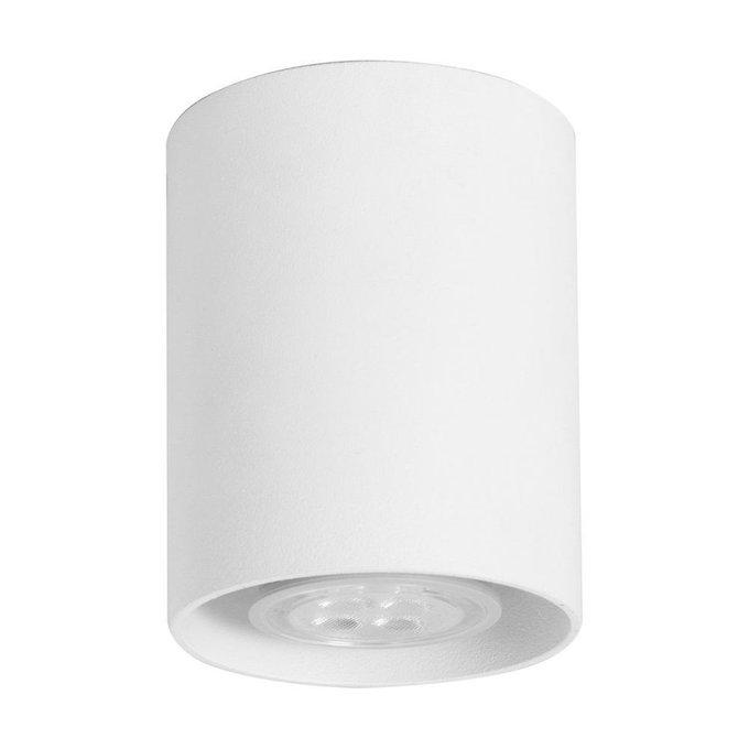Потолочный светильник АртПром Tubo