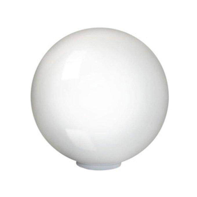 Наземный низкий светильник Terraluna