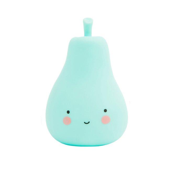 Детский ночник Blue Pear