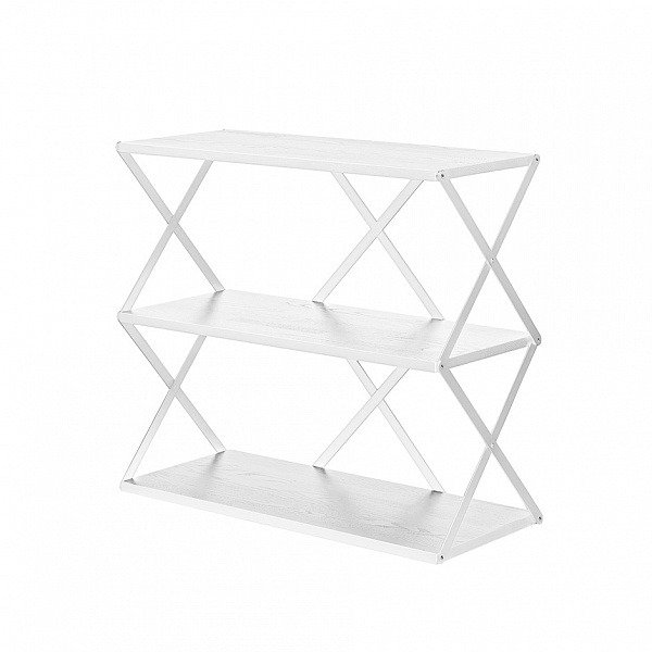 Стеллажи Lift Shelving Sistem