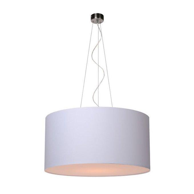 Подвесной светильник АртПром Crocus White