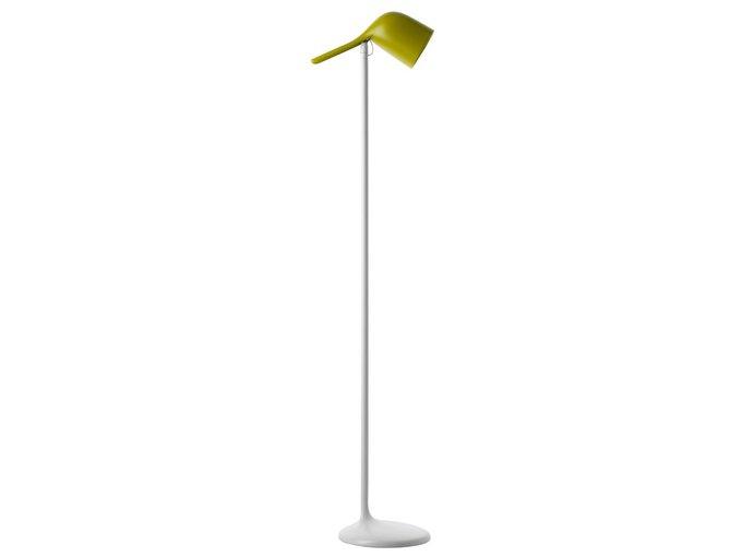 Светильник напольный Foscarini Colibri  lettura