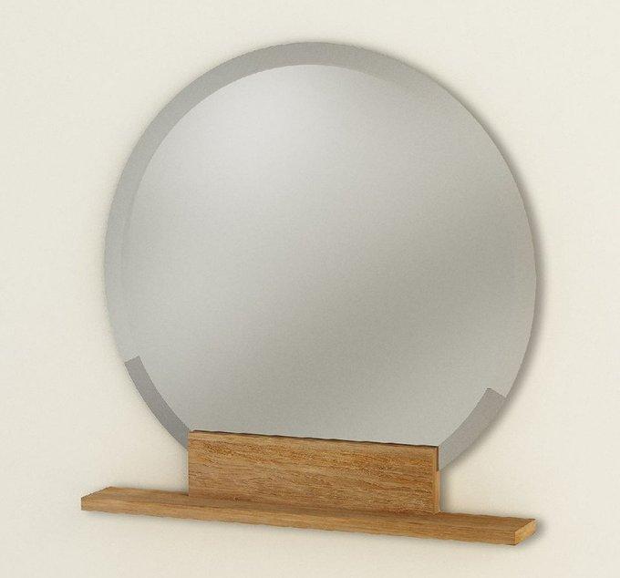 "Зеркало ""Ternate"""