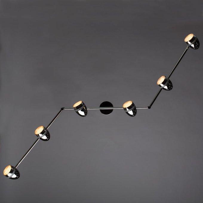 Трековая система Arte Lamp