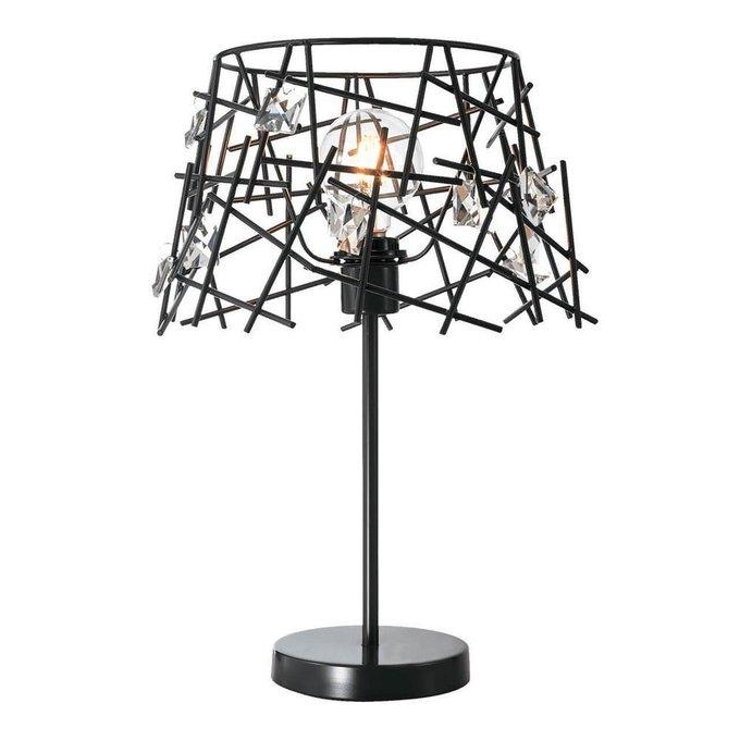 Настольная лампа Vele Luce Assoluto