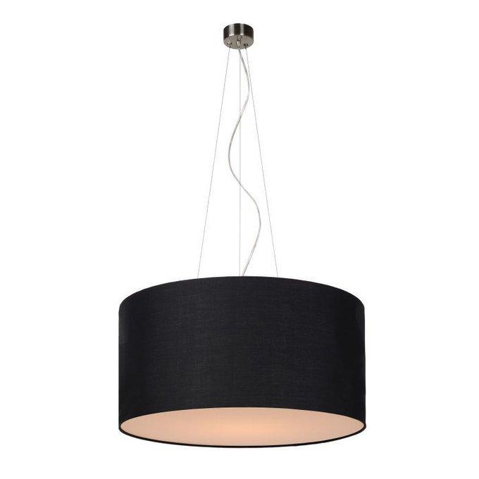 Подвесной светильник АртПром Crocus Black