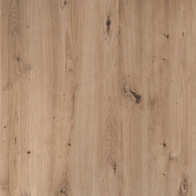 Стол обеденный раздвижной Loft артисан