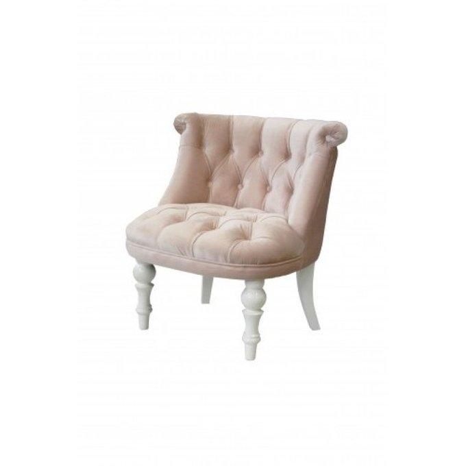 Кресло Сиенна на колесиках