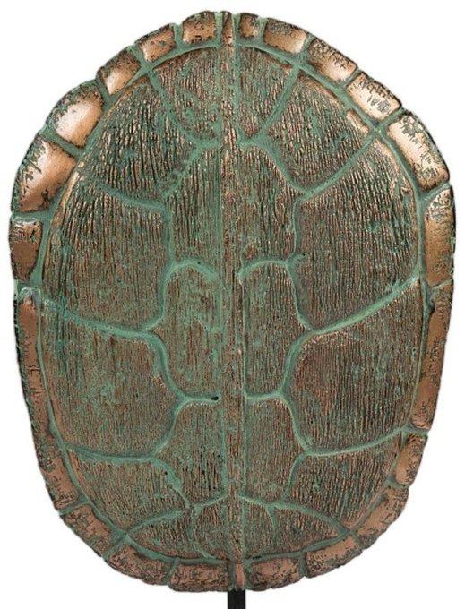 """Декор """"Tortoiseshell Stand"""""""