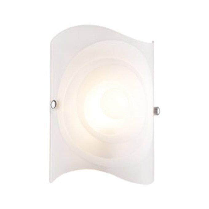Накладной светильник Sole
