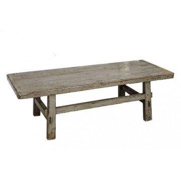"""Столик кофейный """"BRIOLIN"""" из дерева"""