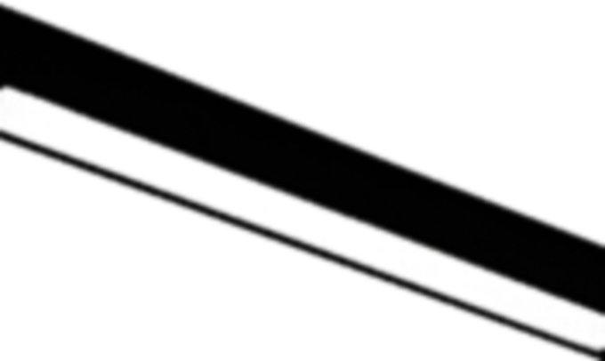 Подвесной светильник Vinder из алюминия