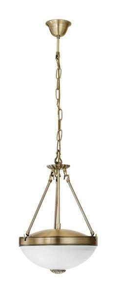 """Подвесной светильник EGLO  """"Savoy"""""""
