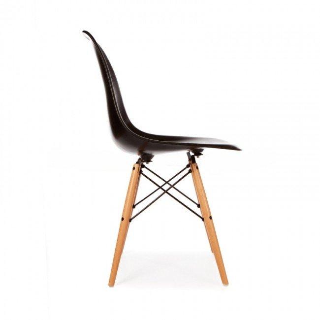 стул chair style dsw