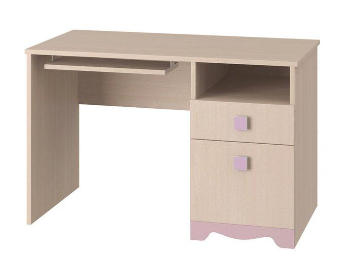 Стол письменный Pink