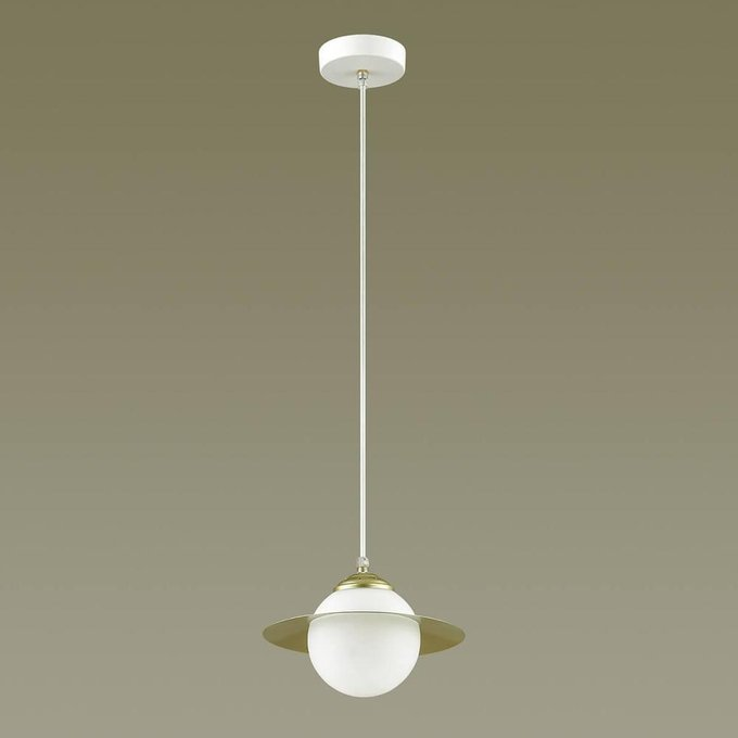 Подвесной светильник Lumion Priscilla