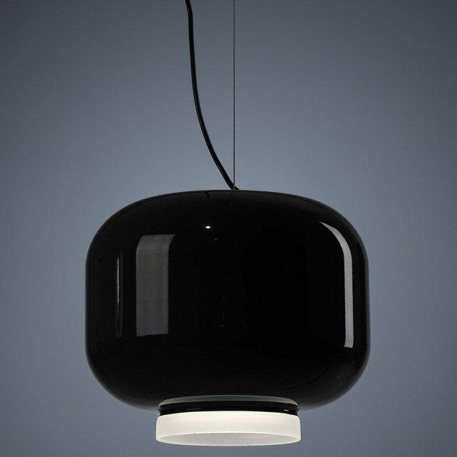 """Подвесной светильник """"Chouchin"""""""
