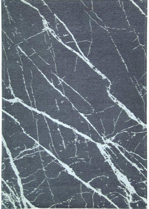Ковер Pietra Light Taupe бежевого цвета 160х230