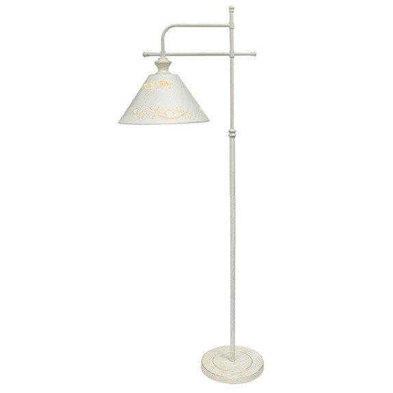 Торшер Arte Lamp Kensington