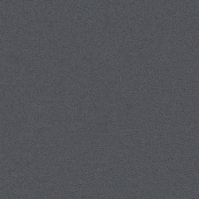 Пуф Kapri 2 темно-серого цвета