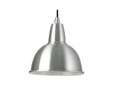 Подвесной светильник Faro Aluminio-P