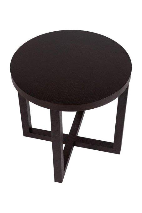 Кофейный столик Eastridge Brown