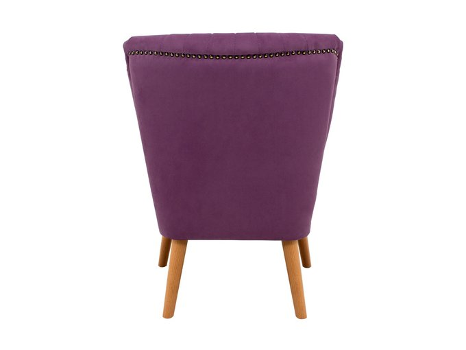 Мягкое кресло Barbara