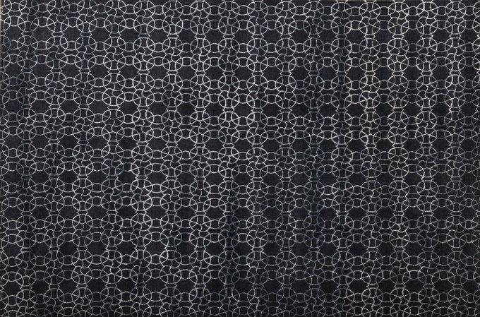 Ковер NOW CARPETS  Kaila 240х170 см