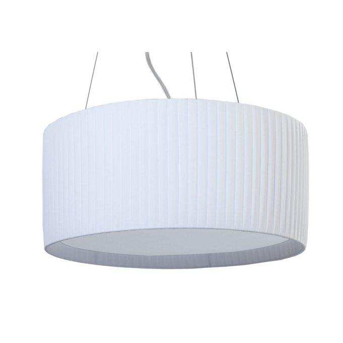 Подвесной светильник АртПром Crocus Strip White