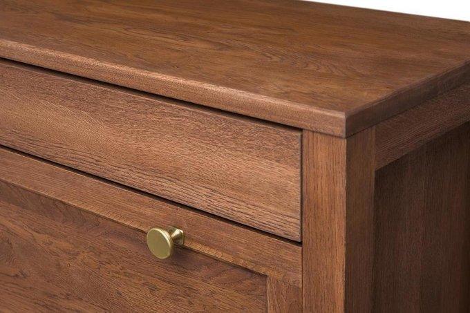 """Обувница """"Classic Oak"""""""