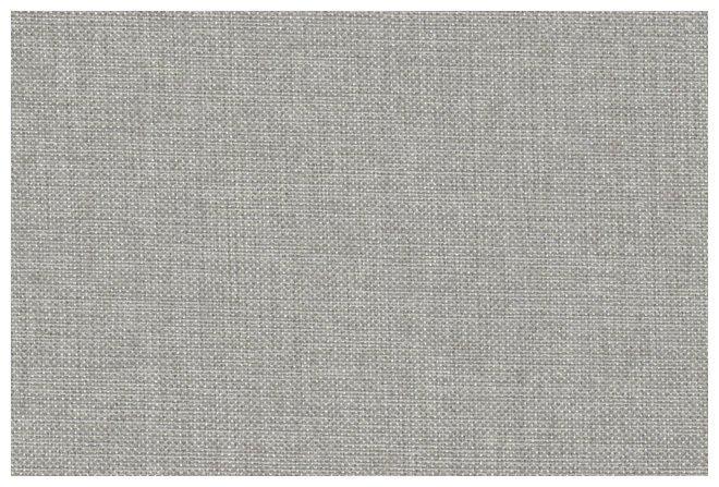 Диван-кровать Лайк серого цвета