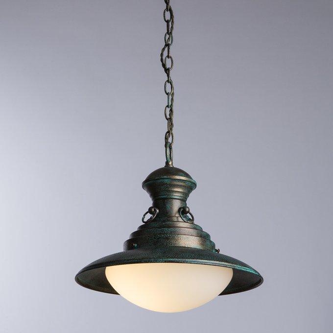 Подвесной светильник Arte Lamp Gambrinus