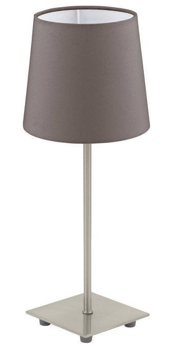 """Настольная лампа Eglo """"Lauritz"""""""