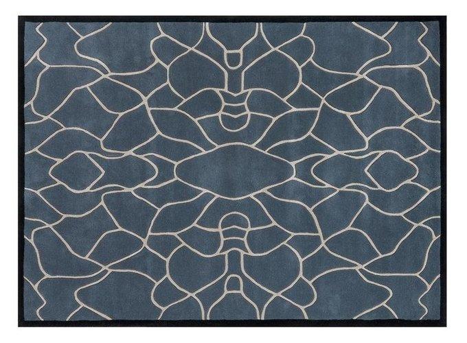 Ковер NOW Carpets Garden Secret  240х170 см