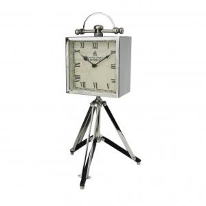 Часы DECORATIVE CLOCK ON STAND