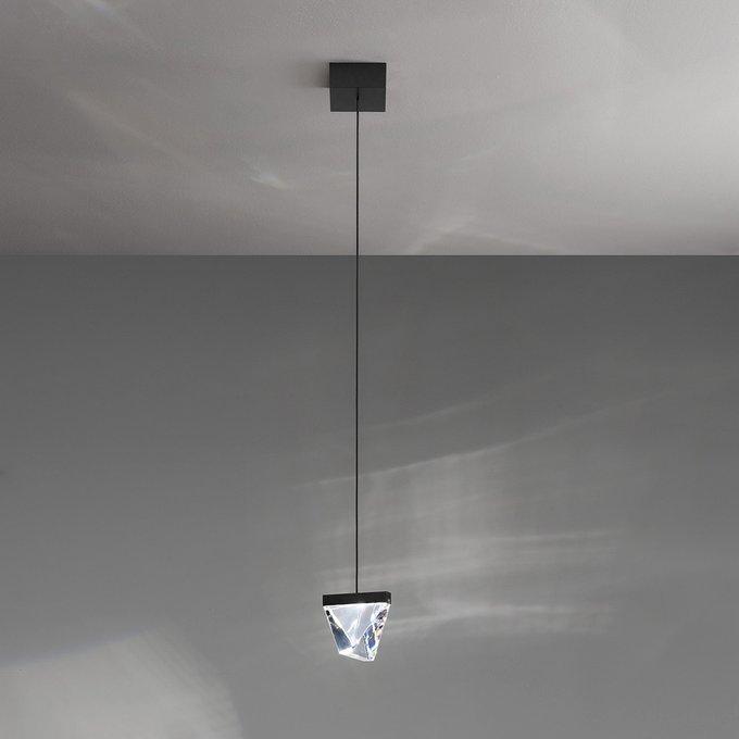 Подвесной светильник Fabbian Tripla