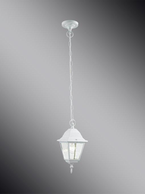 Уличный подвесной светильник BRILLIANT NEWPORT