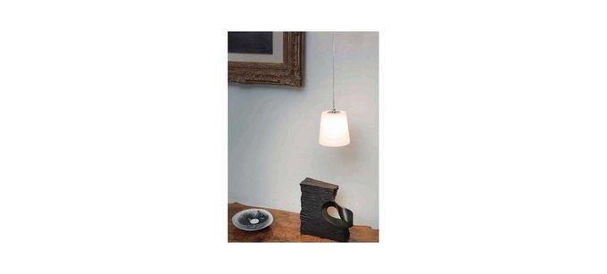 Подвесной светильник Faro Mia