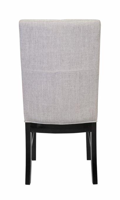 Обеденный стул Deng