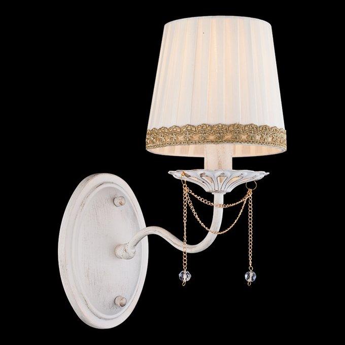БРА ARTE LAMP SIERRA